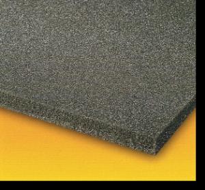 Ecosonec lastre materiali isolanti sm rappresentanze roma for Pannelli coibentati lisci prezzi