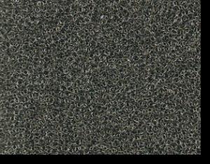 Materiale isolante nero